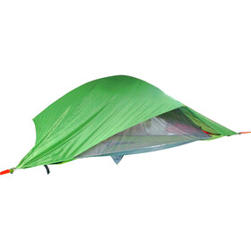 Tentsile Vista Tent Forest Green